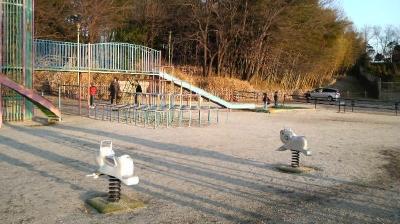 shiroyama06.jpg