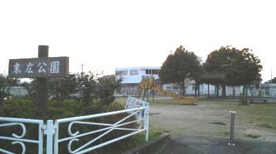 suehiro01.jpg