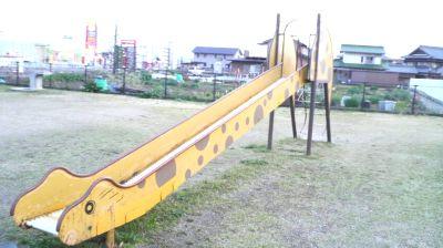 suehiro02.jpg