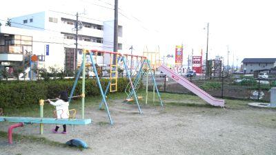 suehiro03.jpg