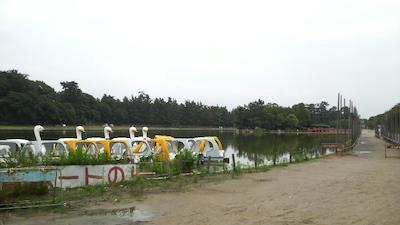 tennogawa06.jpg