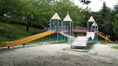tokaiooike02.jpg