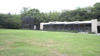 tokaiooike04.jpg