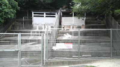 tokaiooike05.jpg