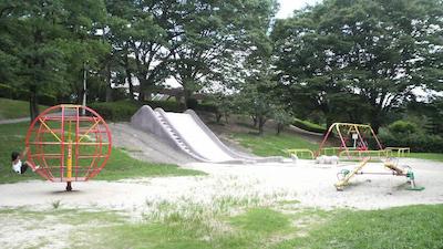 tokaiooike07.jpg