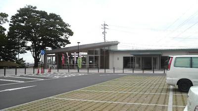 tokaiooike09.jpg