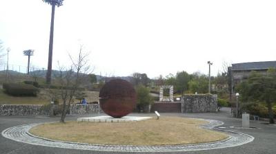 tokisogo04.jpg