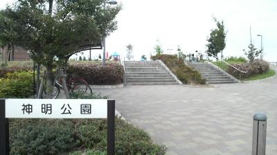 tshinmei01.jpg