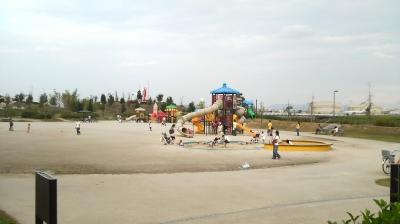 tshinmei10.jpg