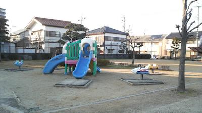 yaturugi02.jpg