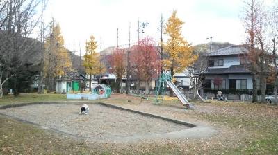 yuhigaoka02.jpg