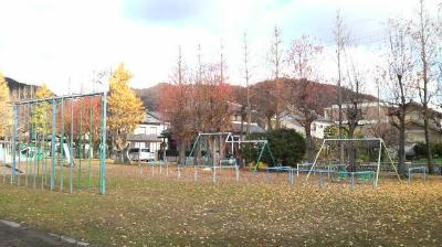 yuhigaoka03.jpg