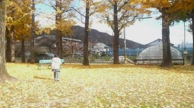 yuhigaoka04.jpg