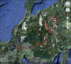 20110919map.jpg