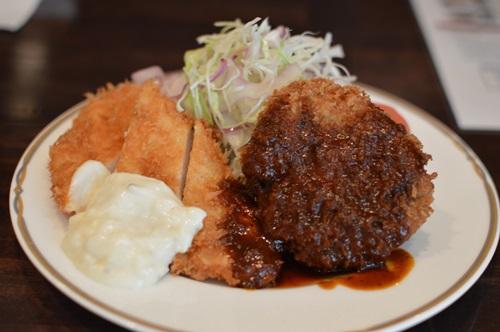 洋食saeki201408 (1)