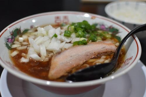 和え麺縁20147 (1)