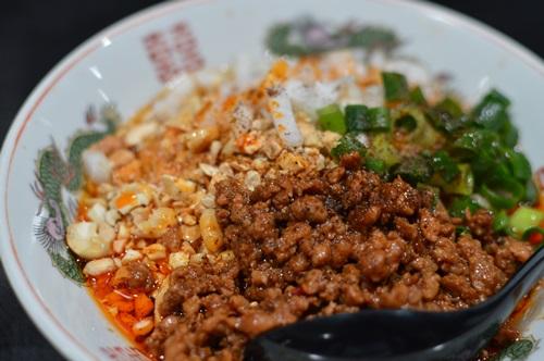 和え麺縁20147 (6)
