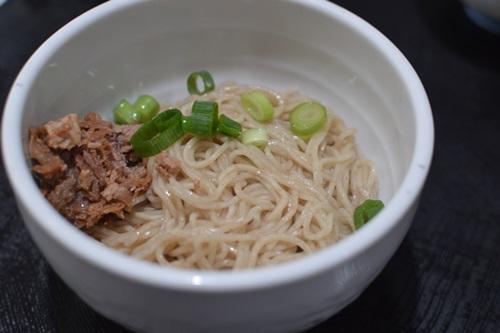 和え麺縁20147 (12)
