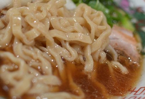 和え麺縁20147 (13)