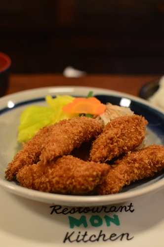 洋食もん201411 (5)