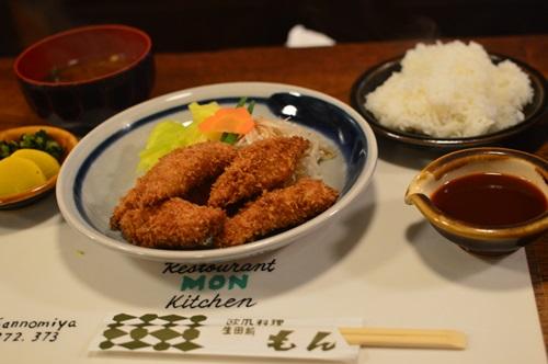 洋食もん201411 (4)