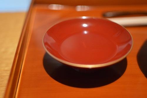 樋渡201411 (3)