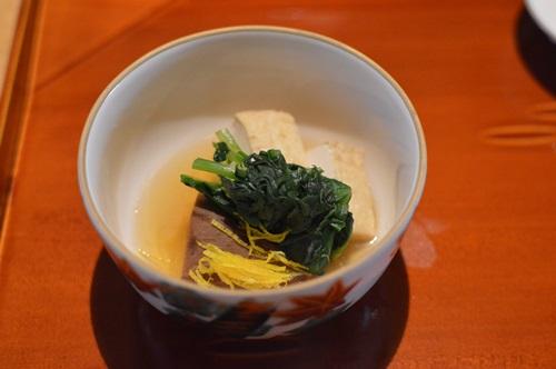 樋渡201411 (16)