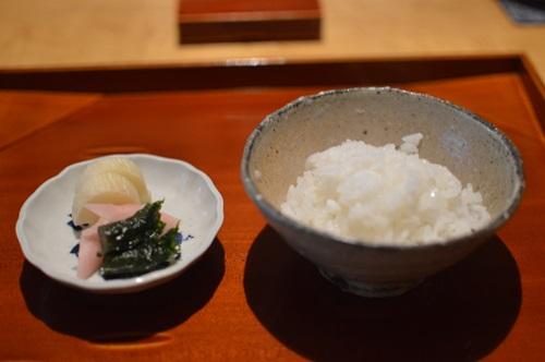 樋渡201411 (19)