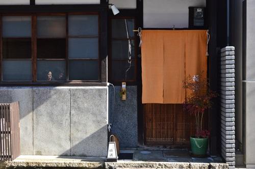 樋渡201411 (31)