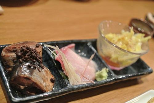 うるおす201412 (5)
