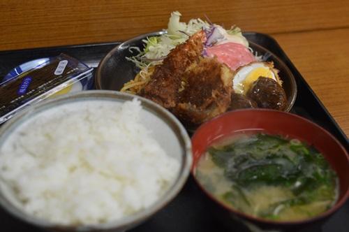 きよし201412 (3)