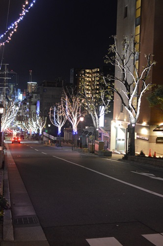 ヤナガセ201412 (1)