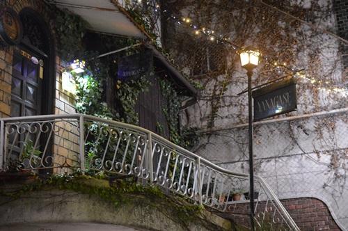ヤナガセ201412 (11)