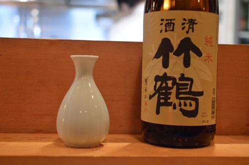 酒亭ばんから201411 (11)