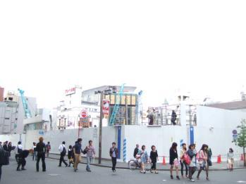 2012_0513a0064.jpg