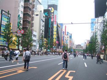 2012_0521a0044.jpg