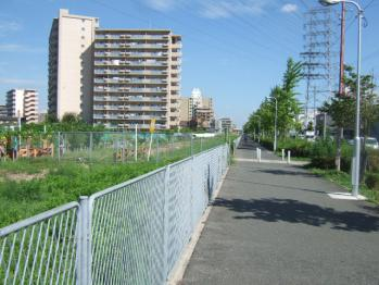 2012_0919b0022.jpg