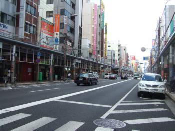 2012_0919b0085.jpg