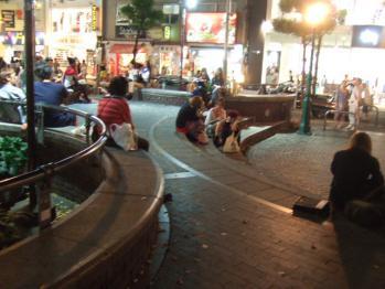 2012_0919b0161.jpg