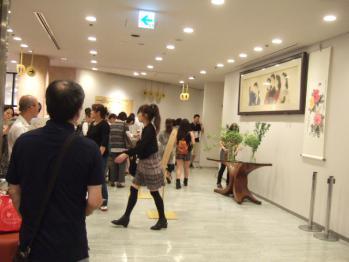 2012_0919b0198.jpg