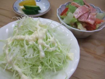 2012_0927a0033.jpg