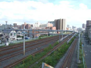 2012_1001b0105.jpg