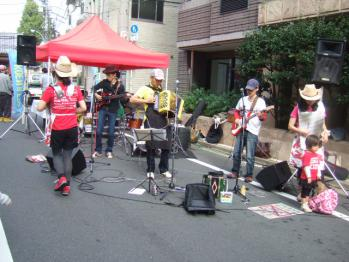 2012_1027u0061.jpg