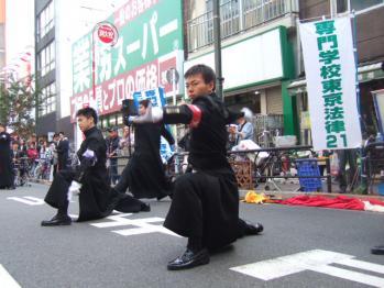 2012_1027u0070.jpg