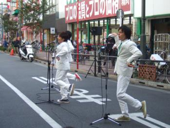 2012_1027u0087.jpg