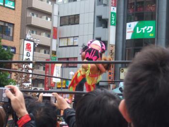 2012_1028r0150.jpg