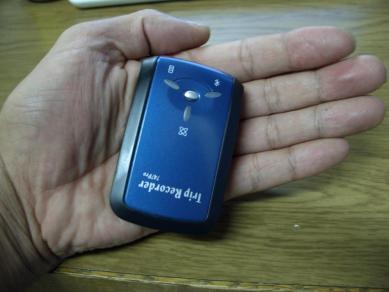 CIMG2894_convert_20100914175246.jpg