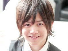 nishiiyukito11.jpg