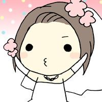 yome_20120123042742.jpg