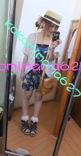 201107011.jpg